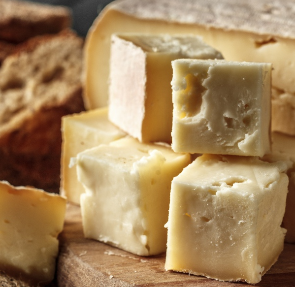 Ассорти сыра